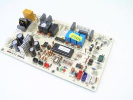 Aermec GRZ4B-A1 V1.2