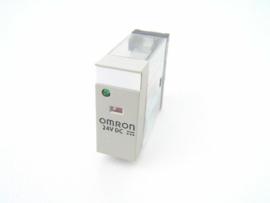 Omron G2R-1-SN 24 VDC