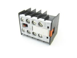 Siemens 3TX4413-1A