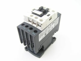 Schneider Electric LC1DT40 230V