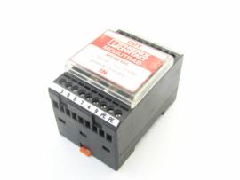 Phoenix Contact MT-RS 485