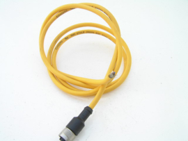 AWM Style 20233 cable