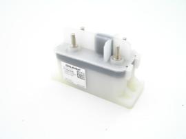Gigavac MiniTACTOR P105CDA