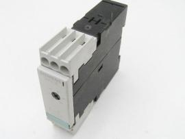 Siemens 3RP1576-1NP30