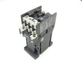 Klöckner-Moeller DIL R22-G 24V