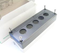 Schneider Electric XALD05