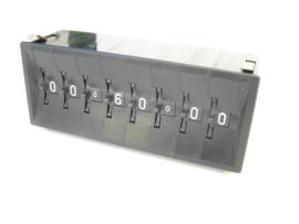 Electromatic ICG 031 S