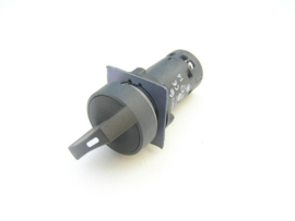 Schneider Electric XB7-ND21 Selector switch