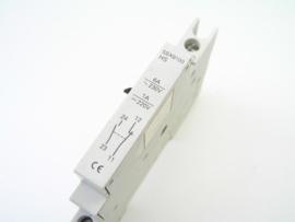 Siemens 3SX9100 HS