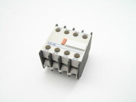LA1-22 (Telemecanique)