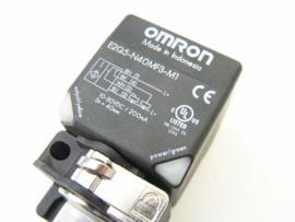 Omron E2Q5-N40MF3-M1