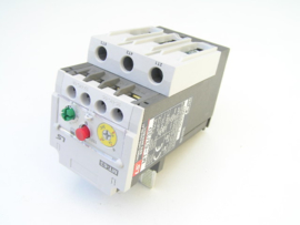 LS MT-63/3D Termal overload relay