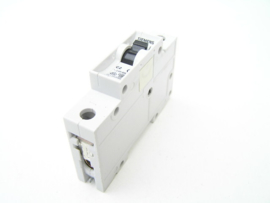 Siemens 5SX21 C2
