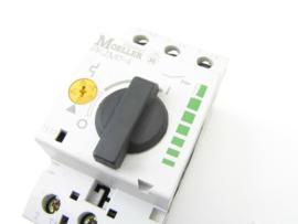Moeller PKZM0-4