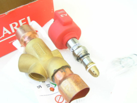 Carel E5VA5AST00 Electronic Expansion Valve
