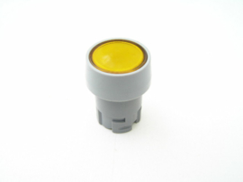 e.a.o push button yellow