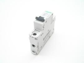 Schneider Electric C60a B6 25225