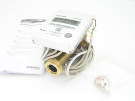 Zenner ZR DE-12-MI004-PTB010 art: 142328