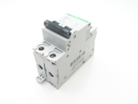 Schneider Electric C60H MGN 60625