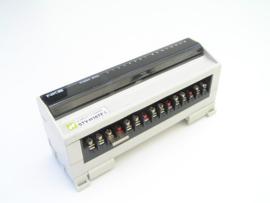 NKE STV-H16TFC Sensor Terminal