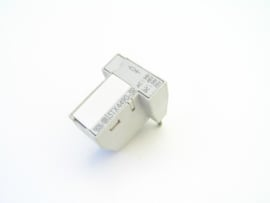Siemens 3TX4490-3R