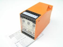 SEW-Eurodrive D 100 drehzahlwächter