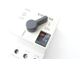 Siemens 3VE3 000-2LA00