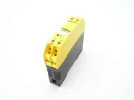 Turck multi modul MK71-T01