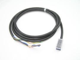 Telemecanique ZCMC21L2 Kabel