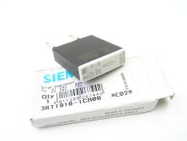 Siemens 3RT1916-1CB00