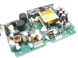 Vanderlande Power Supply PT526