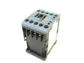 Siemens 3RT2015-1SB41 21-44V