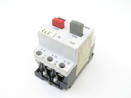 Siemens 3VE1010-2F
