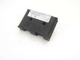 Moeller-Eaton HI11-P1/P3/E