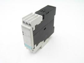 Siemens Sirius 3R. 3RN1010-1CB00