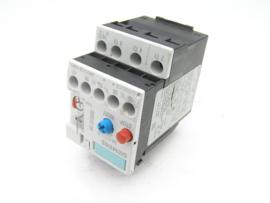 Siemens 3RU1116-1GB0