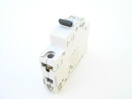 Moeller FAZN C10