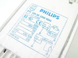 Philips BSE 400-30