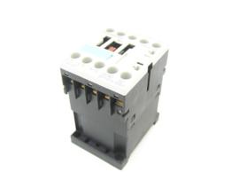 Siemens 3RT1016-1BB41