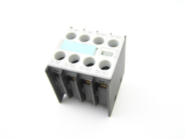 Siemens 3RH1911-1HA22