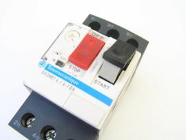 Telemecanique GV2ME14