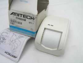 Aritech EV455AM