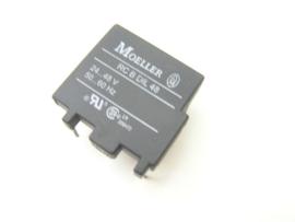 Moeller RC B DIL 48