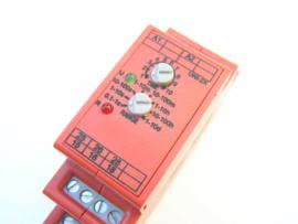 Foxtam Controls UNI-2X