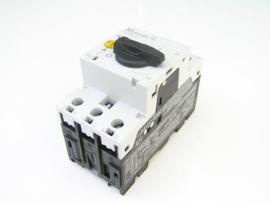 Moeller-Eaton PKZM0-0,4
