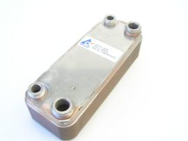 Alfa Laval 06-5028 platenwisselaar