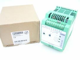 Phoenix Contact MINI-DC-UPS/24DC/2