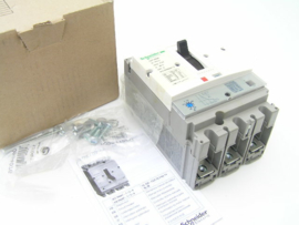 Schneider Electric GV7-RE80