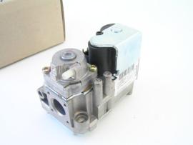 Honeywell VK4115V 1139 4