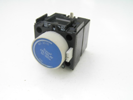 Telemecanique/Schneider Electric LA-D24 A 65